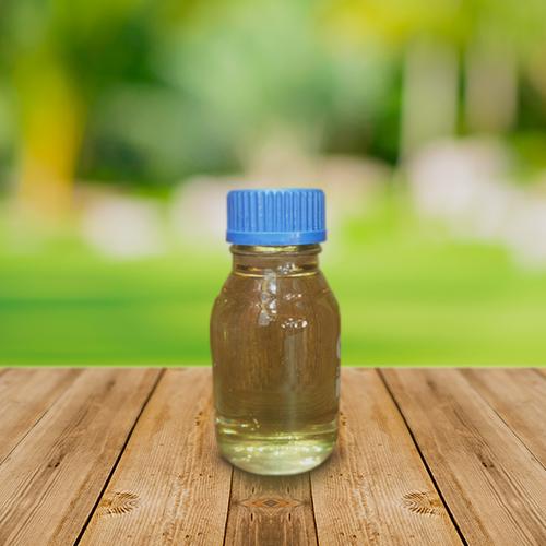 De-Ionized Apple Juice