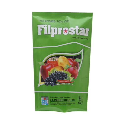 Filprostar - FIL Industries